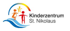 Kinderzentrum St. Nikolaus Herrsching